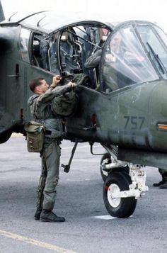Ov 10, Zeppelin, Close Air Support, Airplane Fighter, Flying Ace, Female Pilot, Aircraft Photos, War Machine, Vietnam War