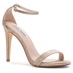 Steve Madden Stecy Sandal found at #ShoesDotCom