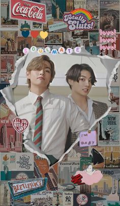 Taekook, Foto Bts, Bts Jungkook, Vkook Memes, V Bts Wallpaper, Bts Backgrounds, Bts Playlist, Bts Aesthetic Pictures, Bts Drawings