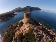 Torre del Porticciolo