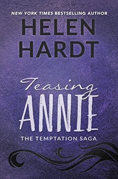 Teasing Annie (The Temptation Saga) by Helen Hardt https://www.amazon.com/dp/1943893276/ref=cm_sw_r_pi_dp_x_xorzybXFGW6NJ
