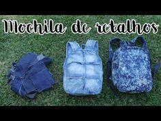 www.singer.com.br passo-a-passo-mochila-feita-com-retalhos-de-jeans