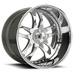 See Wheels On Your Car Before You Buy >> 21 Best Choice Of Rims For My 2011 Dodge Charger Images Dodge
