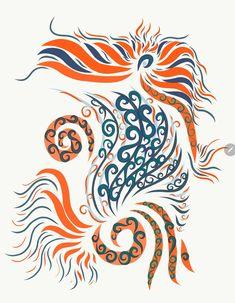 낙서 20200211 Rooster, Artworks, Animals, Animales, Animaux, Animal, Animais, Art Pieces, Chicken