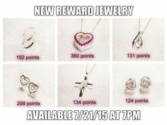 https://www.jewelryincandles.com/store/sheilacarfleys-candles