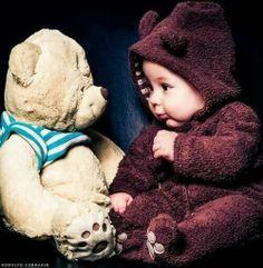 32 Best Cute Babies Images Cute Babies Cute Kids Baby Love