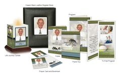 The Rugby funeral stationery theme is perfect for honoring the rugby player in your life. Available on register books, programs, thank-you cards, prayer cards, and more. All Themes, Prayer Cards, Funeral, Thank You Cards, Prayers, Stationery, Candles, Books, Life