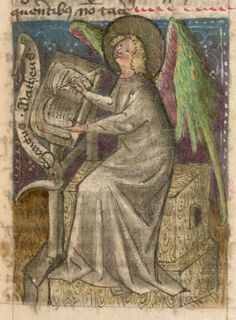 Bibel der Regensburger Dominikaner, Band 2 Clm 26898 [Regensburg], um 1450 Folio 214