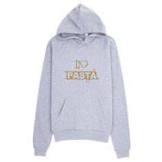 italy-hoodie-pasta