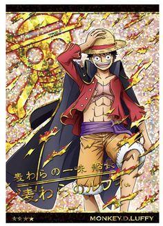 Monkey D Luffy, Anime, One Piece, Princess Zelda, Hats, Fictional Characters, Drawings, Hat, Cartoon Movies