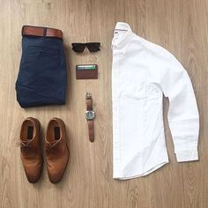 Essentials by mrjunho3 Essentials | #MichaelLouis - www.MichaelLouis.com