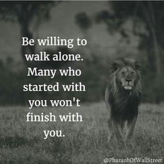 Spiritual Quote Idea wspiritual quote 3 society of african missions Spiritual Quote. Here is Spiritual Quote Idea for you. Spiritual Quote 100 enlightening spiritual quotes about life for peaceful. Motivacional Quotes, Lion Quotes, Great Quotes, Quotes To Live By, People Quotes, Super Quotes, Quotes Inspirational, Quotes With Lions, Will Power Quotes
