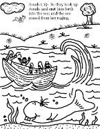 church house collection has jonah and the whale coloring pages free printable whale coloring pages for kids in sunday school or childrens church