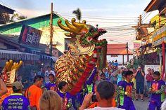 Новый год по Восточному календарю | Путешествия с Петровским