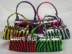 Express Mini Purses | Mini wholesale fashion mini purse,lipstick purse,hard wallet free ... Mini Handbags, Mini Purse, Mini Me, Wholesale Fashion, Lipstick, Purses, Wallet, Free, Handbags
