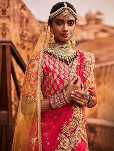 Indian goddess bride | Foreversoles // Use code FSPINTEREST to recieve 5% off! xx #barefootsandals #foreversoles #bohogoddess