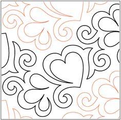 Urban Elementz: Free - P.S. I Love You - Digital