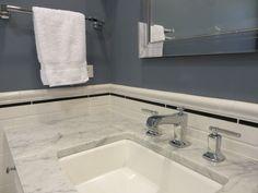 Pinterest Board, Amazing Bathrooms, Baths, Tile, Design, Home Decor, Mosaics, Decoration Home, Room Decor