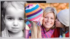 Free 8x10 Photo Canvas (Just Pay Shipping) @ Canvas People