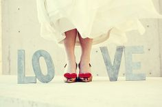 Cute photo idea found here:  http://www.loveolio.com/swoon/2011/02/anthropologie-love-letters-shoot-by-betwixt-studio/