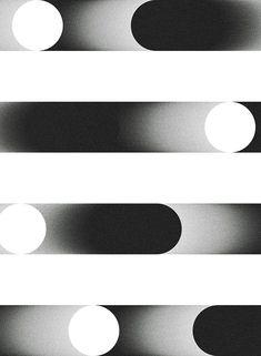Graphic design studio based in Paris Poster Design, Graphic Design Posters, Graphic Design Typography, Graphic Design Inspiration, Graphic Art, Bts Design Graphique, Illustration Design Graphique, Web Design, Layout Design