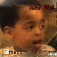 Trillmatic by BroseRoyce on SoundCloud