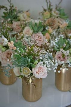 DIY Wedding Centerpieces, information stamp 4207958019 - Truly rustic tips to plan a very romantic and memorable centerpiece. diy wedding centerpieces mason jars suggestions posted on this moment 20190114 , Diy Wedding Projects, Wedding Ideas, Diy Projects, Trendy Wedding, 50th Wedding Anniversary Party Ideas, 50th Wedding Anniversary Decorations, Anniversary Ideas, Chic Wedding, Golden Wedding Anniversary