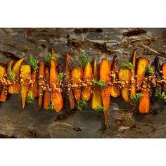 La fotografía gastronómica no sólo nos hace la boca agua sino que tiene la capacidad de hacernos saborear los platos con tan solo un vistazo a la imagen. Fotografía de Francisco Tonelli