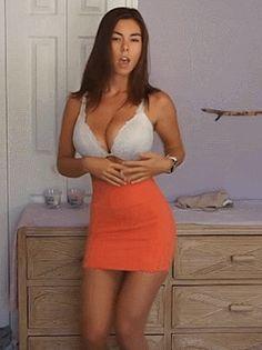 Amy schumer fake nude pics