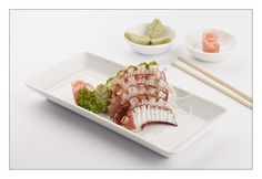 SUSHI, FOOD PHOTOGRAPHY on Behance