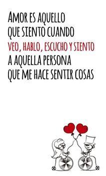 love quotes in spanish - 480×800