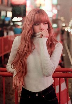 Lisa Lalisa Manoban Blackpink LISA Lisa Blackpink [lalalalisa_m] Kim Jennie, Blackpink Lisa, Kpop Girl Groups, Kpop Girls, Ft Tumblr, Lisa Blackpink Wallpaper, Black Pink Kpop, Kim Jisoo, Blackpink Photos