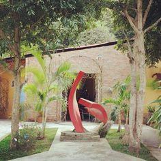 Ateneo De El Hatillo