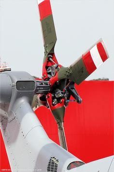 sid766:  AgustaWestland AW159 Lynx Wildcat Burkhard Domkeⓒ 2010