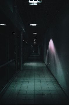 "(Closed RP) Coal ran down the hall, her cheeks wet with old tears. It was the middle of the night as called down the corridor, hoping someone would hear her. She never thought anything could ever go wrong between her and Artemis, but things had. They went so wrong. ""Beck?"" Was all she said, desperately longing for anyone. She could always count on Beck to listen to her and not sugar coat anything and that's what she needed."