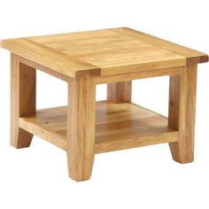 Small Coffee Tables Google Search