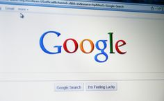 Google Contributor Lets Users Pay to Remove Ads From  websites
