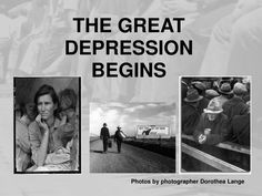 he Great Depression was a severe worldwide economic depression that took place during the 1930s #Greatdepression #perfectmind #perfectbody