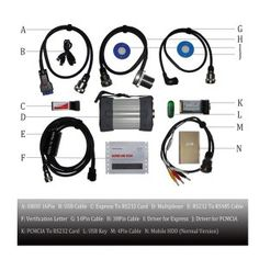 super MB Star is new version of Mercedes Benz diagnostic tool.It covers Benz cars from 1989    and it can be updated in the end of customer side.No need to send it back or update through hard disk    .It can do more cars than MB Star C3 and C4. http://www.obd2motor.com/super-mb-star-c3-mercedesbenz-trucks-and-cars-diagnosis-tool-p-56.html