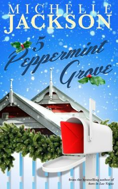 5 Peppermint Grove (Irish Immigration heartbreak) by Michelle Jackson, amzn.cm