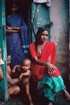 1980 in India