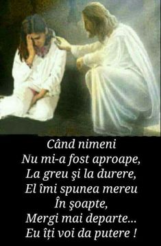 Deep Words, True Words, Blessed Is She, Bless The Lord, Thank You God, Jesus Loves You, God First, God Jesus, Faith In God