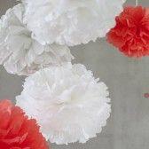 Les Fleurs, boutique en ligne