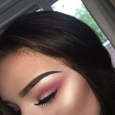 Classybeauty — glamxprincess: @glamxprincess xxx ...