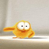 """Desgarga gratis los mejores gifs animados de baile. Imágenes animadas de baile y más gifs animados como corazones, nombres, animales o letras"""""""