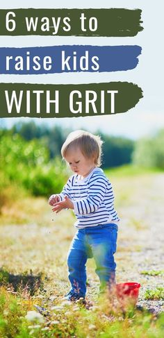 Want to raise a resilient kid? Learn how to give your kids a growth mindset and help your kids to love learning through independent play and practicing skills. Peaceful Parenting, Gentle Parenting, Kids And Parenting, Parenting Hacks, Teaching Autistic Children, Teaching Kids, Early Learning, Kids Learning, Learning Activities