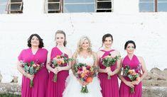 Troue: It's all fun and games #wedding #weddingtrends #bride #BELLAbride