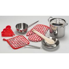 Cooking Utensils and more