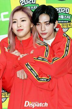 Role Player, Kpop Couples, Korean Couple, Ulzzang Couple, K Idols, Nerdy, Wattpad, Disney Characters, Boys