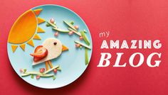 Discover 6 essential tips you need to know in order to create an amazing blog.